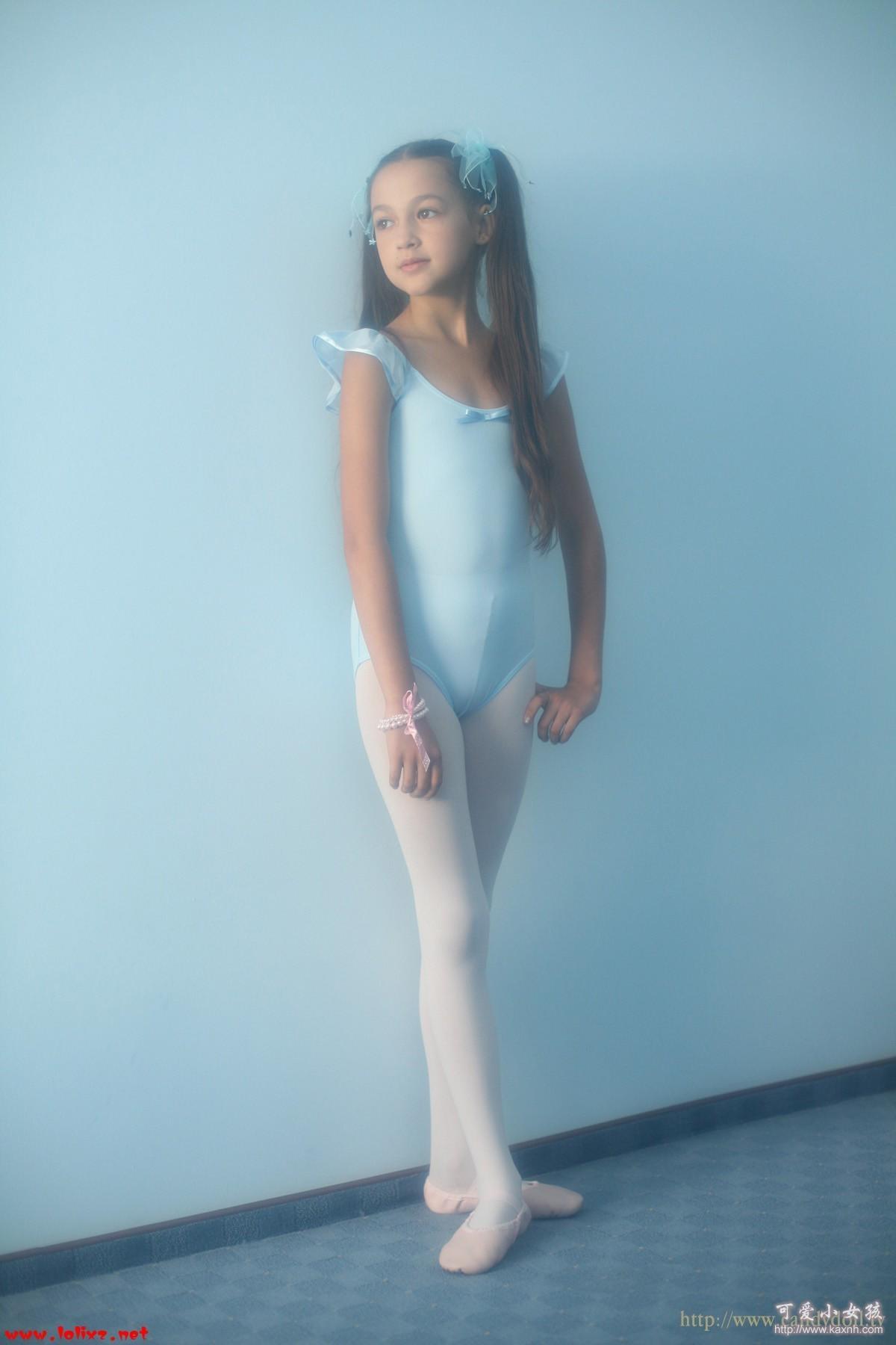 欧美小女孩白袜_小女孩白袜高潮_舔小女孩白袜-行业 ...